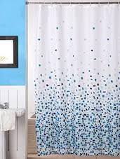 shower curtains buy premium plain printed curtains