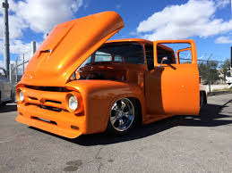 OLD SCHOOL HOT ROD CAR SHOW @ SOCAL SPEED SHOP OF LAS VEGAS! - YouTube The Truck Show Chrome Police 0b8011jpg Events Delta Tech Industries Great West Las Vegas 2012 Big Wallys Lube 2017 Youtube 2014 Sema Day Two Recap And Gallery Slamd Mag Rigs Of Atsc 2016 Nothing But Ford Trucks At The Show Super Speedway On Twitter North American Rig Racing