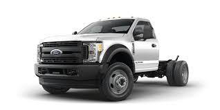 2017 Super Duty F-550 DRW Vehicles For Sale In Terrell - Platinum Ford Ford F550xlt For Sale Moriches New York Price 26500 Year 2016 Ford F550 Reefer Refrigerated Truck For Sale Auction Or Lease 2003 F 550 Chassis Xl 2 Wheel Drive 8 Yard Garbage In 2018 Super Duty Drw Regular Cab Chassiscab In Questions 2006 E550 Diesel Truck Cargurus 2007 Tpi 2019 Crew Smyrna Ga 2005 Used At Country Commercial Center Serving Beau Townsend Vandalia Oh Dayton Buy Equipment Vehicles Dump Trucks 2017 4wd