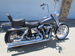 Arkansas - 907 Motorcycles For Sale