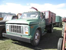 1971 GMC 2 TON GRAIN TRUCK C/W BOX & HOIST, 85941 MILES, LOT 90 1970 1971 1500 C20 Chevrolet Cheyenne 454 Low Miles Gmc Truck For Sale New Pickup Trucks Gmc 3500 Fuel Truck Item Da2208 Sold January 10 Go Sale Near Cadillac Michigan 49601 Classics On Friday Night Pickup Fresh Restoration Customs By Vos Relicate Llc F133 Denver 2016 Sierra Grande 1918261 Hemmings Motor News 1968 Long Bed C10 Chevrolet Chevy 1969 1972 Overview Cargurus At Johns Pnic 54 Ford Customline Flickr Used Houston Advanced In