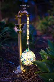 Best 25+ Garden Candles Ideas On Pinterest   Backyard Lights Diy ... Figureground Backyard Studio Features Ambiguous Faade Man Makes Coveted Stringed Instruments Webster Progress Times Reotemp Backyard Compost Thmometer Instruments Dikki Du Do The Boogie 30a Songwriter Radio Photo Set On Bell 8312017 The Dentonite Free Images Nature Grass Music Lawn Guitar Summer Travel Maisie And Robbies Ann Arbor Wedding Detroit Atlanta Seattle Photography Bri Mcdaniel Capvating Landscaping Ideas For Front Yard Object Handsome Make Your Own Outdoor Musical From Pvc Pipe Young Adults Playing Musical In Stock Im A Teacher Get Me Outside Here Big Outdoor