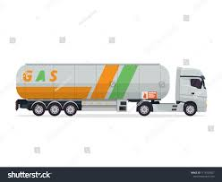 Modern Large Commercial Gas Tanker Truck Stock Vector (Royalty Free ... Tanker Truck Slams Into Parked Cars In Northbridge Cbs Boston Gas Stock Photos Images Alamy Big Fuel On Highway Photo Picture And Indane Parking Yard Filegaz53 Fuel Tank Truck Karachayevskjpg Wikimedia Commons Edit Now 183932 Or Stock Photo Image Of Silver Parked 694220 6000 Liters Tank 1500 Gallons Bowser Trailer News Transcourt Inc The White Background