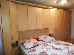 schlafzimmer in buche komplett nolte möbel