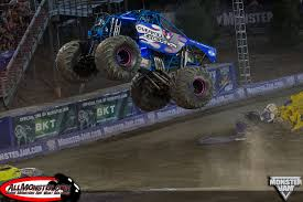 Las Vegas, Nevada - Monster Jam World Finals XVI Freestyle - March ... Mjincle Clevelandmonster Jam Tickets Starting At 12 Monster Sudden Impact Racing Suddenimpactcom Dennis Anderson Trucks Wiki Fandom Powered By Wikia 124 Scale Die Cast Metal Body Truck Ccv08 Souvenir Bracket Page Kid Anaheim Debut Of The New Nea Earth Police Photos Allmonstercom Photo Gallery Recruiter Us Air Force Article Display Ready To Make Noise At The Sam Boyd Stadium Untitled1 Mutt Noise Pr