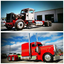 Super Truck Center - Get Quote - Commercial Truck Repair - 1003 ... Norcal Motor Company Used Diesel Trucks Auburn Sacramento Delta Truck Center Home Facebook Sellers Commercial Get Quote Hours And Location Ca Warner Truck Centers North Americas Largest Freightliner Dealer Redding Western Locations California Centers Llc Dealership 2013 Intertional Prostar West 5002419798 Rackit Racks Chico Rv Is A Fullservice 2017 Chevrolet Sckton Lodi Elk Grove