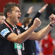 HandballWM 2019 Im FreeTV ARD Und ZDF Sichern Sich Rechte