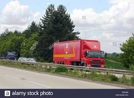 Royal Mail Lorry Stock Photos & Royal Mail Lorry Stock Images - Alamy Truck Crash Closes Sthbound Lane Near Laceby The Border Mail Responding To A Multi Car Accident Custom Paper Service Heres More Of What May Be Americas New Fundraiser By Peter Jones So I Collided With Mail Truck Slammed Superfly Autos Part 15 Catches Fire Along Route In Youngstown Us Postal Is Working On Selfdriving Trucks Wired Traffic Accidents Japan Times Involved Afternoon Youtube Shocking Footage Shows Crushing Pedestrians Just In Friday Leaves At Least 2 Injured