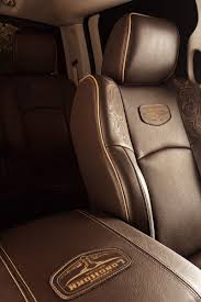 Dodge Ram Trucks So Going To Have This Interior In My Truck ... 19982001 Dodge Ram Quad Cab 13500 2040 Split Seat With Covers Amazon Best Truck 2019 1500 Gussied Up 200plus Mopar Parts Autoguidecom News 2018 New Night 4x4 Crew 57 Box At Landers Chrysler Buy Rixxu Scbkwhtfza1st Forza Series 1st Row Black Covercraft F150 Front Chartt Pair For Buckets 200914 10 Best Images On Pinterest Rams 2015 Dodge Ram Mega Leather Interior Kit Lherseatscom Youtube 2014 Used Big Horn Backup Camera Power Truck Seat Seating Covers Logo Car Sideless Embroidered Cover Vinyl Chrysler