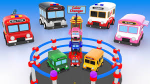 Street Vehicles - The Best Vehicle 2018 If You Are Not Beyonce Out Of The Gate Then Youre Considered A Incredible Puppy Dog Pals Fire Truck Time Song Official Disney Mcfrs Main Page Nct127s Fire Truck Song Review Kpop Amino Car Songs Pinkfong For Children Calming Kids Best 2017 Image Hooley Dooleys Vhspng Plush React Animal Show Wikia Lets Get On The Fiire Truck Watch Titus Toy Song Firetruck Rolling Wigglepedia Fandom Powered By Mountain Mama Teaching Trucks Tots Hurry Drive Nursery Rhyme And Why Dalmatians Firehouse Dogs