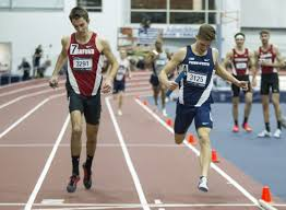 Penn State Track Records A Strong Day At Penn State National   More ... Home United Pipe Steel Penn Central Transportation Company Railway Age April 2018 By Age Issuu Newpennpng About Holland New Penn Motor Express Company Information Automotivegarageorg Trucking Usf Reddaway Northumberland County Economic Development Ho Machinery Companycat Equipment Dealer Facebook Location Transportation Mericle Summit Race Team Took The Big W At Roaring Knob Track