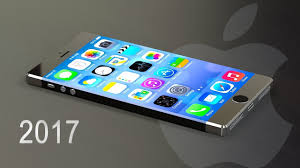 7 new features of iPhone 8 that will surprise you