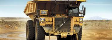 Cat Signs Haul-truck Deal With FMG - Mining Magazine Cats Autonomous Mine Truck System Will Soon Drive Komatsu 930es Amazoncom Norscot Cat 795f Ac Ming Truck Yellow Toys Games Semi 5122521133 Pflugerville By Truckpflugerville On Deviantart Cruising The Desert In Cat Ct680 News 789 The New 789d With A Wide Range Of Options Exclusive Caterpillar Reveals The Impact Autonomy Articulated Dump Transport Services Heavy Haulers 800 797f 2009 3d Model Hum3d 793f For Sale Whayne 1993 D350d Haul Item L5048 Sold Decem Caterpillar 769d Trucks Sale Rigid Dumper Dump 793 Rear View Arizona Stock Photo