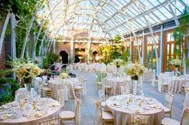 Broadview Christmas Tree Farm Wedding by In New England Dress It Up The Orangerie At Tower Hill
