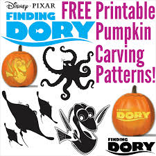 Easy Pirate Pumpkin Carving Stencils by Halloween Pumpkin Carving Ideas 2016 Printable Templates Free