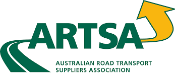 ITC Members   Australian Trucking Association Appendix B List Of Organizations Contacted Hazardous Materials Ipe You Dont Walk Away From A Fork Lift Accident Elon Musk Reveals Teslas Plan To Takeover Trucking Inccom Osha National Alliances Industrial Truck Association Ita New York History The Trucking Industry In United States Wikipedia Events Alabama News Illinois Bita Remains Positive On Flt Sales Municipal Trucks Transway Systems Inc Powered Oshe 112 Spring Ppt Download