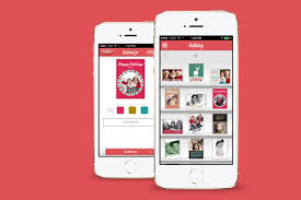 Top 5 iOS And Android Apps For Sending Greeting Cards Any
