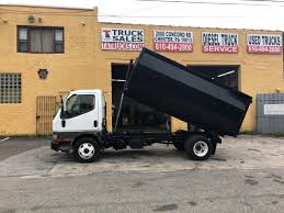 Mitsubishi 14 Yard Dump Truck - TA Truck Sales Inc. Bake August 2017 Custom Built Attenuator Trucks Tma Crash For Sale Jordan Truck Sales Used Inc Midatlantic Truck Sales Pasadena Md 21122 Car Dealership And Goodman Tractor Amelia Virginia Family Owned Operated Midstate Chevrolet Buick Summersville Flatwoods Weston Sutton Van Suvs Dealer In Des Moines Ia Toms Auto Cassone Equipment Ronkoma Ny Number One Fwc Atlantic 1 Chevy On Long Island Peterbilt Centers