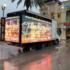 100 Truck Renta Florida Led Truck Rental Home Facebook