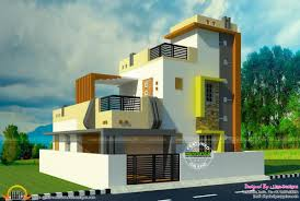 100+ [ Home Design Plans Tamilnadu ] | Modern House Plan 2000 Sq ... Home Designs In India Fascating Double Storied Tamilnadu House South Indian Home Design In 3476 Sqfeet Kerala Home Awesome Tamil Nadu Plans And Gallery Decorating 1200 Of Design Ideas 2017 Photos Tamilnadu Archives Heinnercom Style Storey Height Building Picture Square Feet Exterior Kerala Modern Sq Ft Appliance Elevation Innovation New Model Small