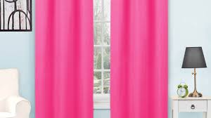 Sears Blackout Curtain Liners by Thermal Curtain Liner Black Curtain Color Grommet Blackout Room