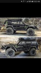 88 Best Trucks Images On Pinterest | Jeep Stuff, Jeep Truck And ... Pin By Mason Moser On Jeep Pinterest Jeeps Cherokee And Comanche Build Very Scale Scx10 Rccrawler Battle Of The Ford F150 Vs Jeep Grand Cherokee At Stampers Mud Bog Rc Action Trucks Cherokee Xj Land Rover Defender Part2 Brett Thompson Grand Zj Custom Mudder Httpswwwpinterestcom Pair 5x7 Led Rectangular Headlight Driving Lamp For Used 2016 Laredo 4x4 Suv For Sale Northwest Custombuilt Chief Anthony Rivas Readers Ride Fca Details Buybackincentive Program Recalled Dodge Roof Repair Forces Usa American