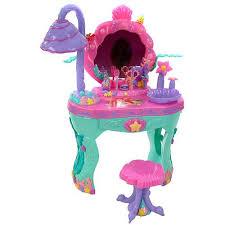 Little Mermaid Bath Vanity Set by Ariel Vanity Fallcreekonline Org