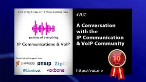 VUC645.5 - Amazon Makes A Call With Sam Machin And Chris Matthieu ... Juniper Srx100 Srx200 Srx220 Junos Onsip Support Voicemail Quick Reference Lking An Intertional Phone Number To Inbound Bridge Bria App Config Youtube Tutorials Setting Up E 911 Grandstream Wave For Ios Privacy Policy Voipreview Chrome Click Call Plugin The 25 Best Hosted Voip Ideas On Pinterest Voip Solutions How Use Sip Account In Android Phones