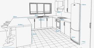 küchen berlin einbauküchen aus polen