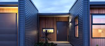 100 Architecture Of Homes Architectural Home Design Build Architectural Kitset NZ