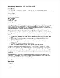 Library Jobs Librariansrhhiringlibrarianscom Assistant Example Of Srhmakingchangeblogcom Resume Examples For
