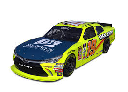 Menards To Sponsor Brandon Jones In 2018 At Joe Gibbs Racing ... Cheap Menards Hand Truck Find Deals On Line At Matt Crafton 88 Menards Truck Pit Stop Rockingham 2013 Youtube O Gauge Military Flatcar Army W Machine Gun Mth Lionel Upc 753429165002 The 148 Diecast Mountain Dew Beverage Bdr By Truckinboy What Silicon Valley Needs Now Michael Burns Big Ideas Medium Door Stock Photos Images Alamy Us Flat Car Mack Maple Grove Raceway 2017 Chevy Show July 1416 Amazoncom Truck 143 Master Lift Semi Tractor Mounted Forklift For Sale Sold 2792672 Wtanker 2792671