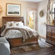 bedroom expressions 26 photos furniture stores 5740 n