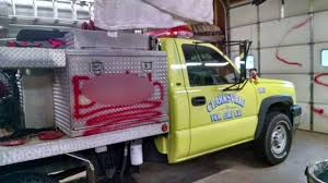 Clarksville Fire Chief: 'It's Not Going To Bring Us Down' - News ... Used 2018 Gmc Sierra 1500 For Sale Olean Ny 1624 Portville Road Mls B1150544 Real Estate Ut 262 Car Takes Out Utility Pole In News Oleantimesheraldcom Healy Harvesting Touch A Truck Tapinto Clarksville Fire Chief Its Not Going To Bring Us Down Neff Landscaping Llc Posts Facebook Joseph Blauvelt Mechanic Truck Linkedin Final Fall High School Power Ten The Buffalo Two New Foodie Experiences Trending The Whitford Quarterly