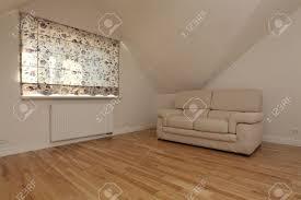 wohnzimmer in englisch stil geräumig hell