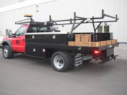 Harbor Truck Bodies Blog: Set Your Own Standard Harbor Truck Bodies Blog June 2011 Bed Bedding And Bedroom In Stock At Cascade Utility Service Drake Equipment New 2017 Ram 5500 Regular Cab Platform Body For Sale Yuba City Ca Flatbed Future Ford A Dealer Commercial Success Unique Welder From Sweet Combo By Is Looker August 2010 Bright Red Chev 3500 Crew With A
