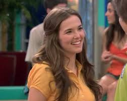 maya from suite life on deck best life 2017