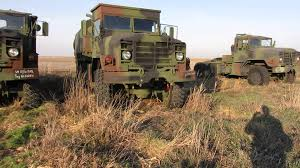 5 Ton Army Truck Cold Start - YouTube This Exmilitary Offroad Recreational Vehicle Is A Craigslist British Army Vehicles In Croatia During Operation Joint Endeavor 1969 10ton Truck 6x6 Dump Truck Item 3577 Sold Au Belarus Selling Its Ussr Trucks Online And You Can Buy One Ww2 Has To Rescue Fire From The Mud Youtube Gm Unveils Hydrogenpowered Selfdriving For Working 1967 2014 M109a2 M35a2 Military 6x6 Multifuel Rv Camper Cargo Volvo Plans Divest Part Of Business That Includes Mack Defense Vehicles Touch A San Diego Axalta Coating Systems Coats Latest Generation Vehicle Wikipedia