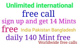 Make Unlimited International Free Call All In The World (2017 ... Prepaid Sim Card Usa Att Network 6gb 4g Lte Unlimited 4gb Intertional Calls Verizon Launches New 15month Plan Allows Intertional 3 Best Business Voip Service Providers With Calling Easygo Prepaid Wireless Master Agent Wireless Shop From Trikon All Uni Students Waurn Ponds Shopping Centre Jumbo Calls Best Call Rates Free Plans Traveling Abroad Without Roaming Fees Tmobile Call App Rings Loud Clear Offering Free