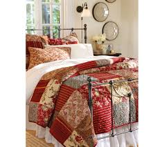 Quilts Pottery Barn Up Close Abigail Quilt Pottery Barn Kids For The Home Restoration Hdware Silk Quilt Pottery Barn Shams Pillows Ebth Fnitures Ideas Magnificent Bedroom Fniture Duvet Covers King Canada Quilts 66730 Nwt S3 Kids Kitty Cat Full Queen Bedding Tags Wonderful Best 25 Quilts Ideas On Pinterest Twinfull For Sale Amy Butler Ralph Brigette Ruffle Quilted Girls Bedrooms Knock Off Diy Flag Wall Art Hymns And Verses Camden Embroidered Star New Brooklyn Fullqueen