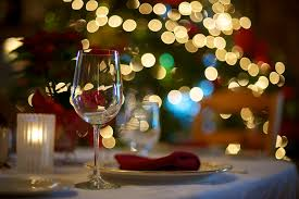 Christmas Tree Shop Downingtown Pa by Pocono Mountains New Year U0027s Eve Events
