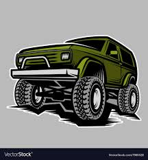 Car Off-road 4x4 Suv Trophy Truck Royalty Free Vector Image Personal Use Pickup Truck Bumpers Custom Made Buckstop Truckware 72018 F250 F350 Fab Fours Black Steel Front Bumper Fs17s41611 Car Styling Roof Driving Fog Light Spotlights For Jeep 4x4 Raptor Add Honey Badger Sr Mount Rear Offroad Road Offroad Replace Or Back One First For Trucks Jeeps And Suvs Mercenary Off A Bomb Heavy Duty Dodge Ram 23500 Third Armor Stealth Titan Ii Guard 62009 2007 2014 Fj Cruiser Plate Pelfreybilt Elite Prerunner Winch Bumperford Ranger 8392ford Bronco