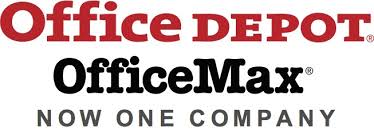fice Depot and ficeMax Coupons Goodshop
