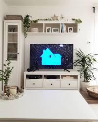 landhaustraum auf instagram wohnzimmer ikeahemnes ikea