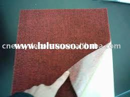 mannington carpet tile adhesive amazing self adhesive carpet tiles with self adhesive vinyl floor