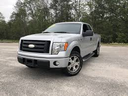2009 Ford F-150 For Sale In Mobile, AL 36608 5tenx22n96z245054 2006 Silver Toyota Tacoma On Sale In Al Mobile Freightliner Business Class M2 106 In Alabama For Used 1xphdxxcd165497 2012 Red Peterbilt 386 Cars And Trucks By Owner Craigslist Mobile Al Best 2014 Chevrolet Silverado 1500 4wd Crew Cab Lt2 W Z71 Off Road Pkg Truck Accsories Daphne Equipment Sales Ford E350 On Buyllsearch Preowned Inventory Realtruck Free Shipping Great Service Kenworth Van Box Pickup Under 100 Resource