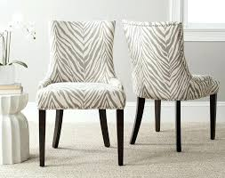 Pier One Parsons Chair Covers by Dining Armchair Slipcovers U2013 Smarthomeideas Win