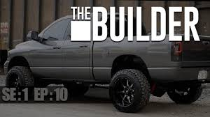 The Builder || Dodge Overhaul - YouTube One Hell Of A Wrap And Build For Sema On This Dodge Ram By 2one3 You Can Buy The Snocat From Diesel Brothers Build Your Own Truck Thats Just What Jim Springer Did Trucks Quoet My 1941 Page 24 Rat Rods Sgt Rock Rare 41 Pickup Stored As Tribute To Military 2019 Concept With Rewind M80 A Luxury 1500 Questions Hemi Mds Idahobased Builder Brings Modern Conviences Postwar Rigs 2015 Army M880 American Classic Muscle Cars