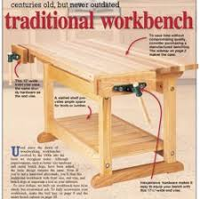Wood Workbench Plans Free Download by Book Of Free Woodworking Workbench Plans In Australia By William