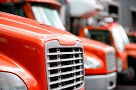 100 Truck Accessories Orlando Fl About Orange Sales In FL